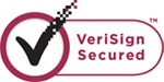 Verisign Secured - Mochadocs