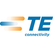 TE_Connectivity