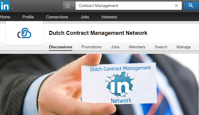 Mochadocs_Cloud_Contract_Management_2014.11.20_08.55.19_024