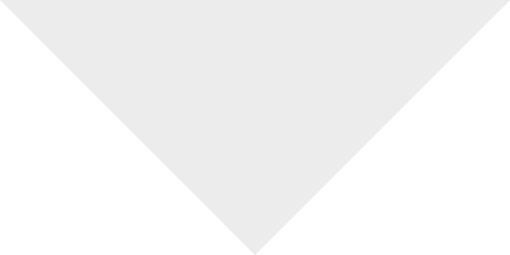 Triangle_below_software.png