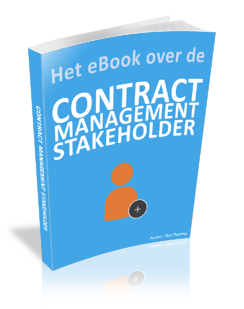Dowbload het Stakeholder eBook