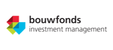 Bouwfonds - Investment Management