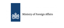 ministery_of_foreign_affairs
