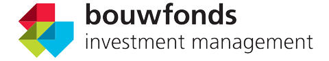 Logo Bouwfonds Investment Fund