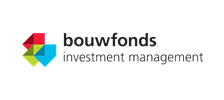 Bouwfonds Investments