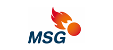 MSG Post and Couriers