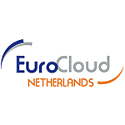 EuroCloud_Netherlands.png