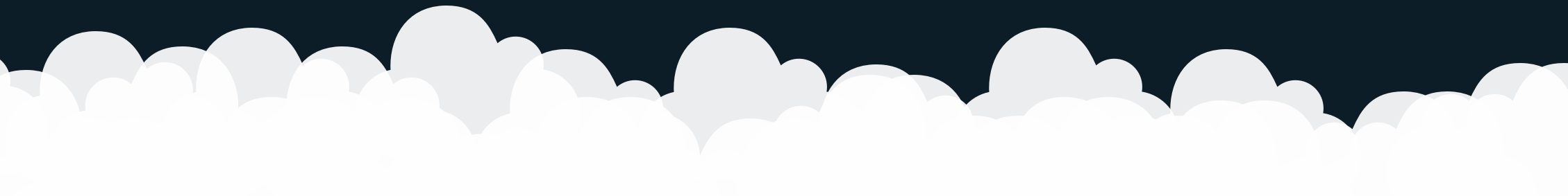 clouds_demo_request.png