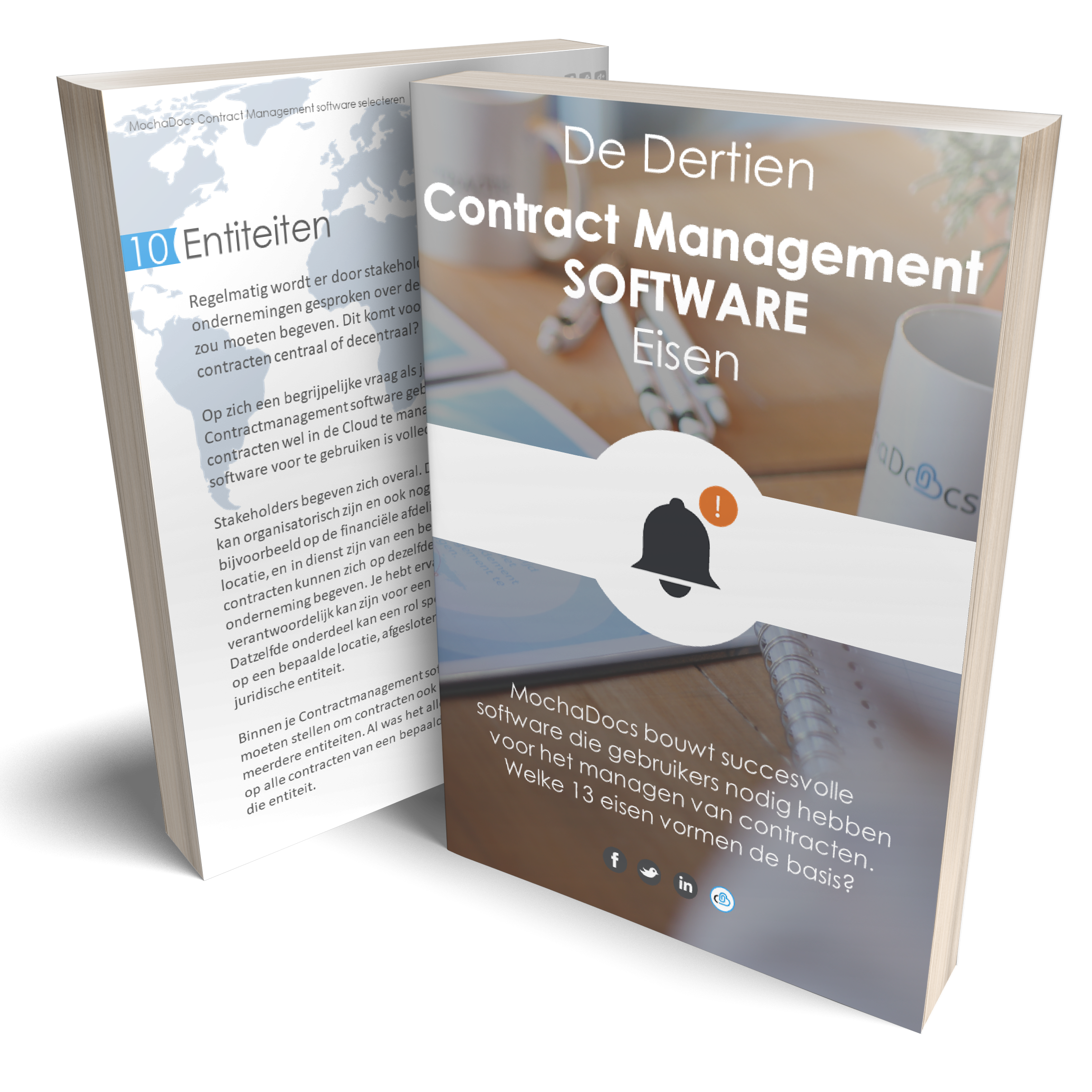 eBooks%20de%2013%20Contract%20Management%20Eisen