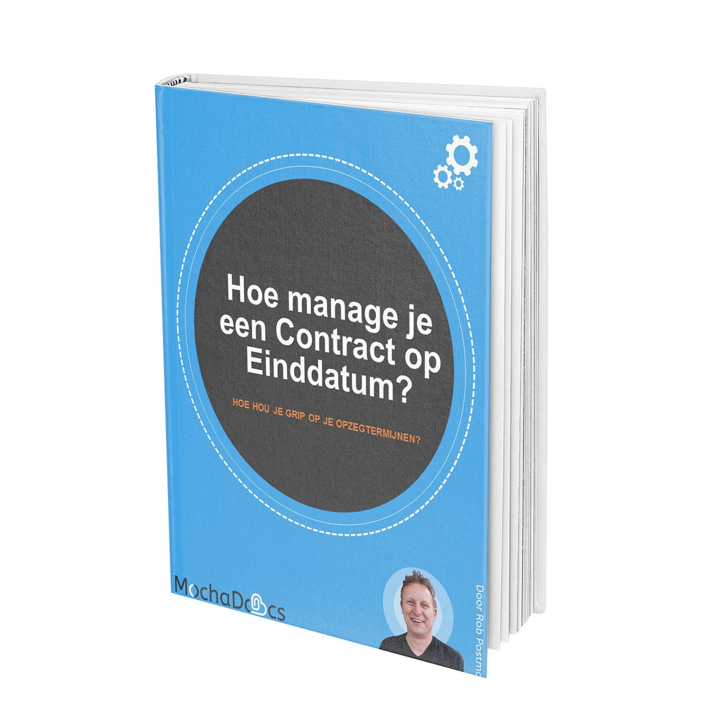eBook_Hoe_manage_je_een_contract_op_Einddatum_.png