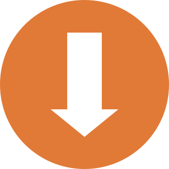 orange_circle_arrow_down
